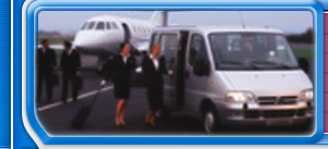 Airport Transfer in Sofia