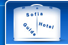 Sofia Travel Guide